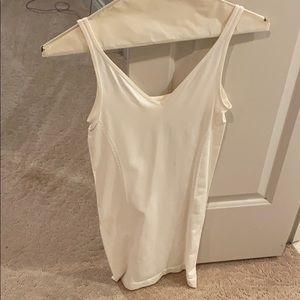 Spanx light control dress, worn once!